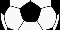 ballon-foot-dessin-png-7